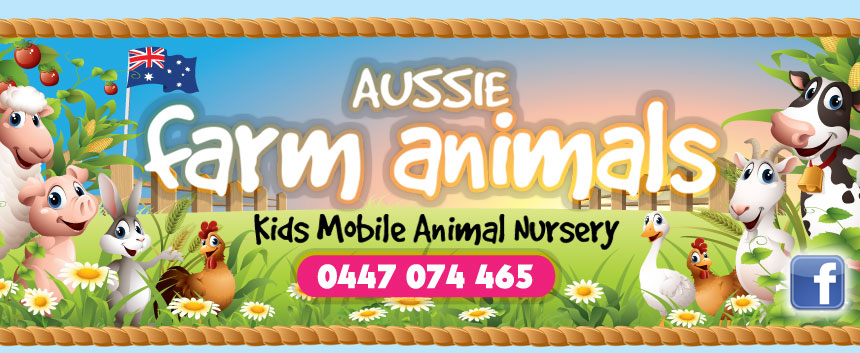 Mobile Animal Farm 2
